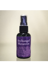 Archangel Metatron Spray