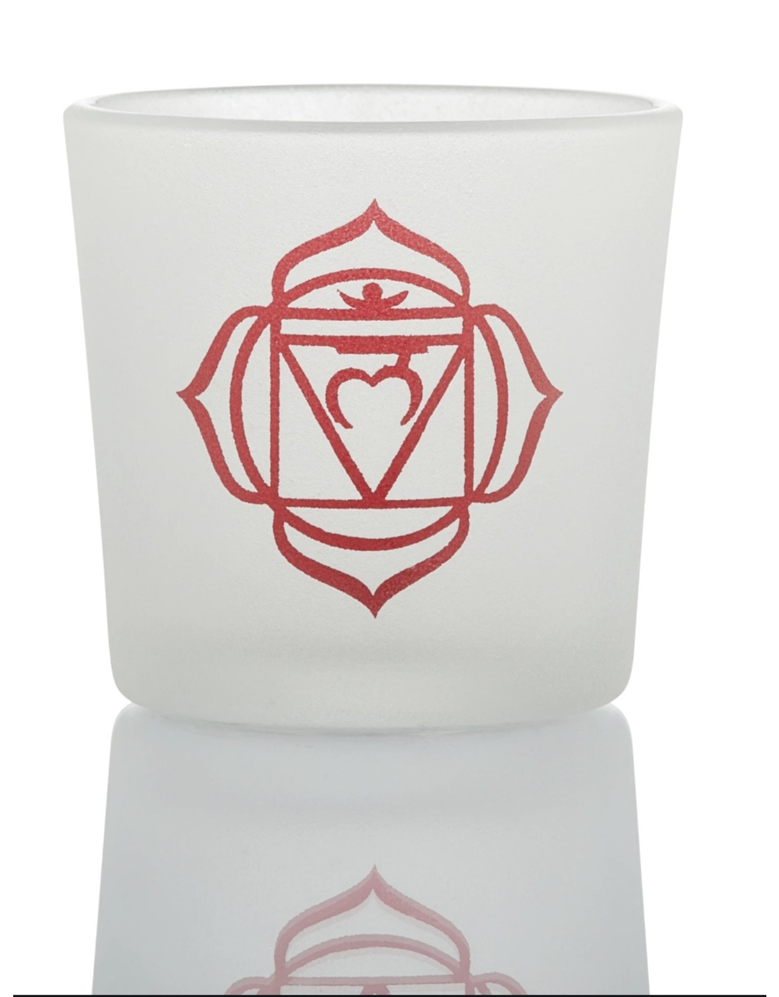 Chakra Votive - Root