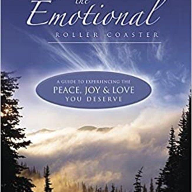 Beyond the Emotional  Roller Coaster
