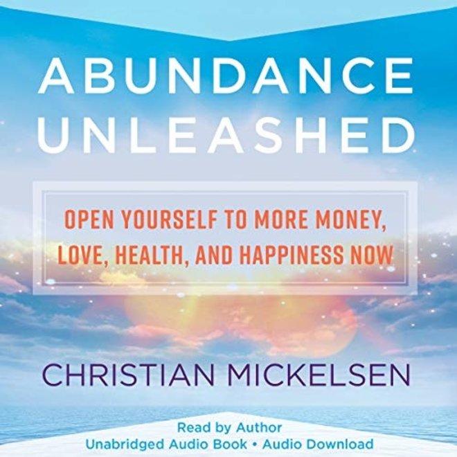 Abundance Unleased