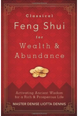 Classical Feng Shui for Wealth