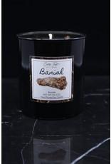Banish Candle - Bronzite