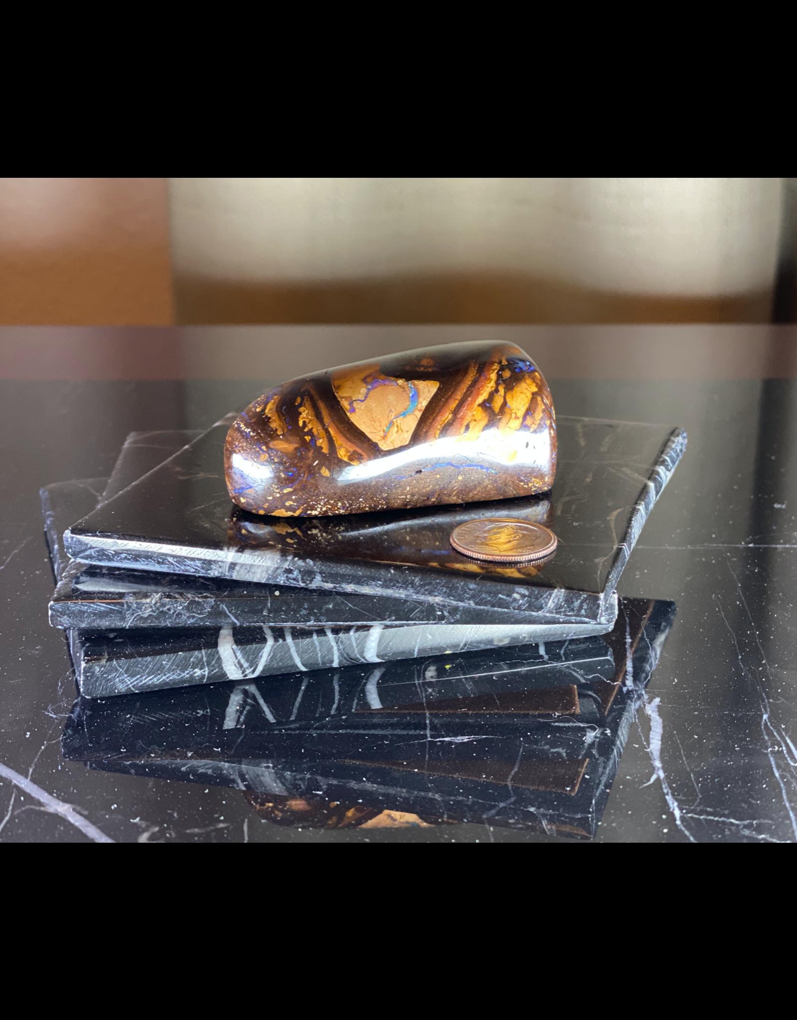 Australian Opal Specimen #1