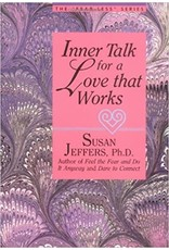 Inner Talk for a Love that Works