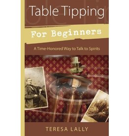 Table Tipping for Beginners