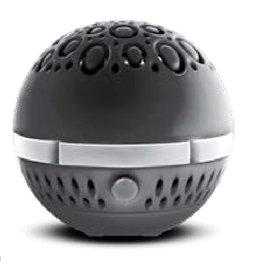 Greenair - Aroma Sphere