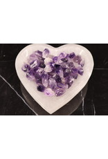 Amethyst Points - 12-25mm