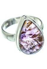 Cacoxenite Ring - Size 6