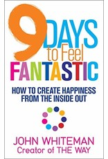 9 Days to Feel Fantastic