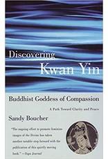 Discovering Kwan Yin