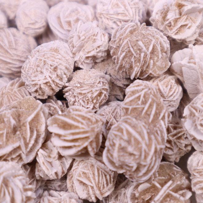 Desert Rose Small - Rough Raw Natural