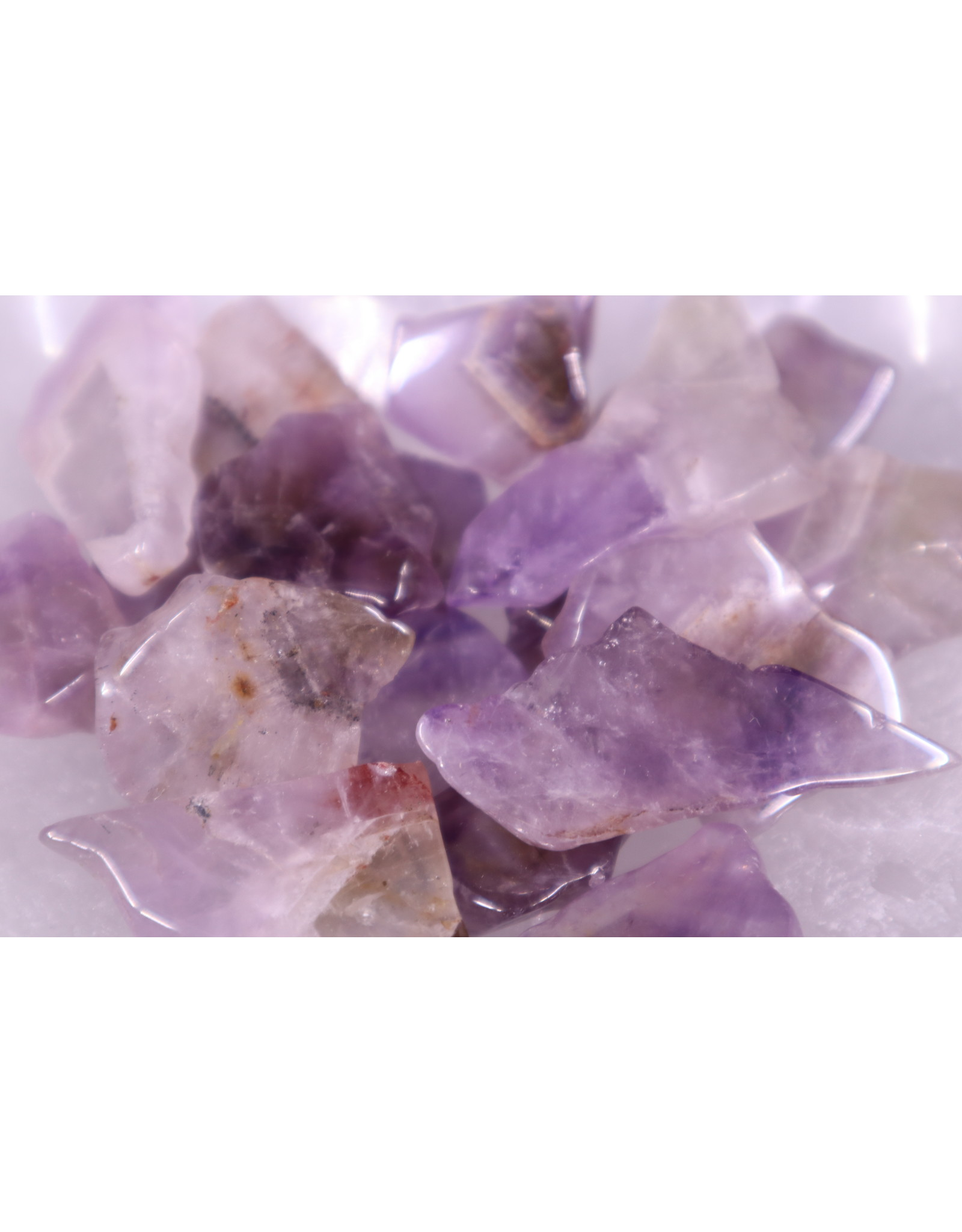 Auralite 23 Slice - Small