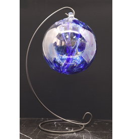 Witch Ball - Large - #1