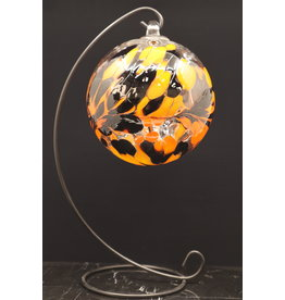 Witch Ball - Large - #41