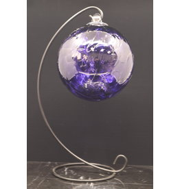 Witch Ball - Large - #35