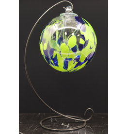 Witch Ball - Large - #30