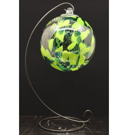 Witch Ball - Large - #25