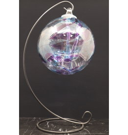 Witch Ball - Large - #21
