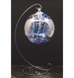 Witch Ball - Large - #9