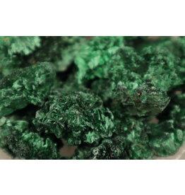 Malachite Natural, Rough (Specimen)