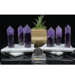 """Mountain Amethyst Tower/Generator/Point-2-3"""""""
