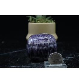 Amethyst Polished Specimen