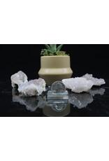 Amethyst Druzy B Grade-Small