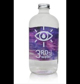 3rd i (Third Eye) Bottled Water