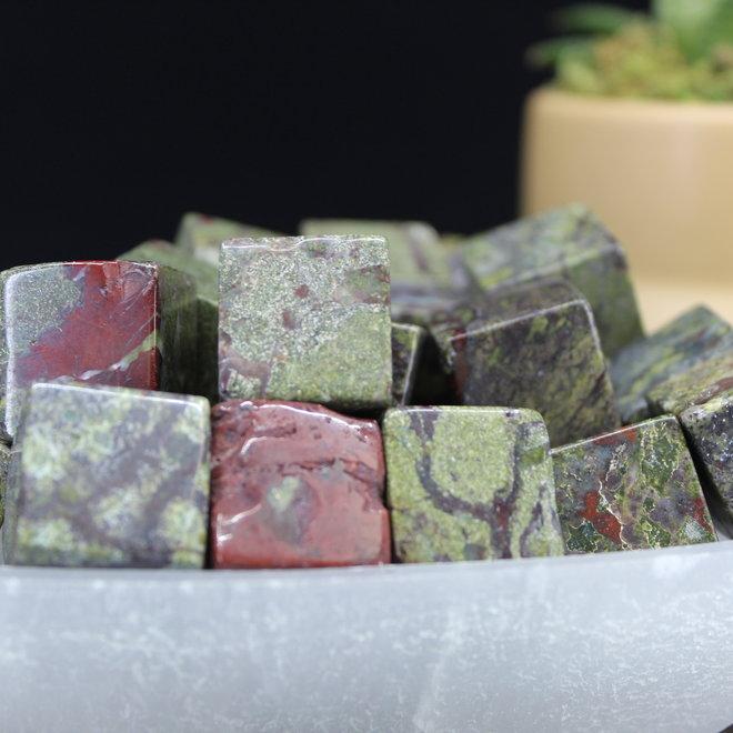"Dragons Blood Cubes-1"""
