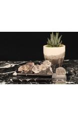 Extra Large Herkimer Diamond - Rough