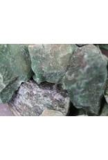 Buddstone-Rough Raw Natural