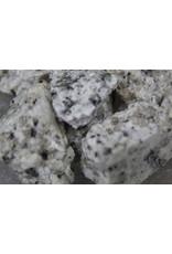 Dalmatian Jasper - Rough Raw Natural