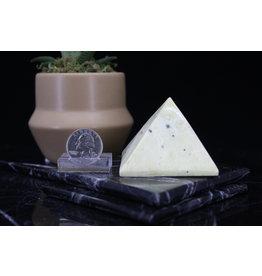 Healerite Pyramid