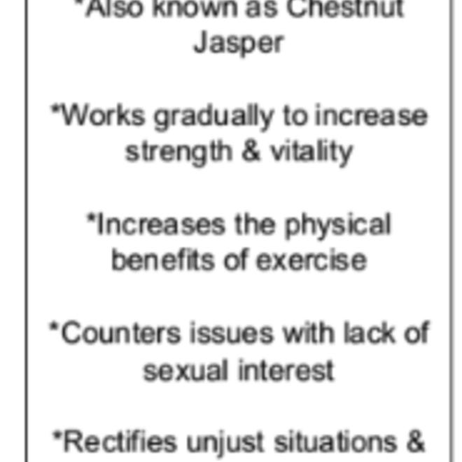 Chestnut Red Jasper - Rough Raw Natural