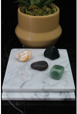 Crystal Kit -Allergy Relief