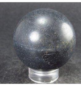 "Master Shammanite Sphere - 1.2"""