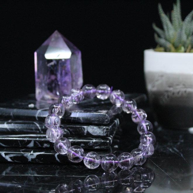 Ametrine (AAA Grade) Bracelet-10mm