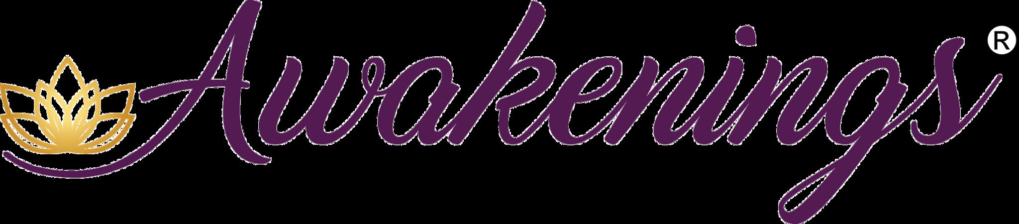 Awakenings - Crystal Shop & Supplies