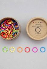 Cocoknits Cocoknits Original Colored Stitch Markers