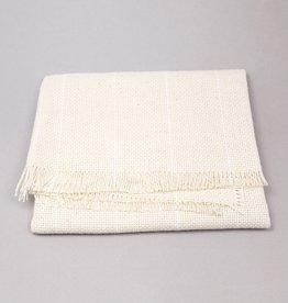 Monk's Cloth by Quarter Yard