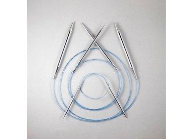Needles & Hooks