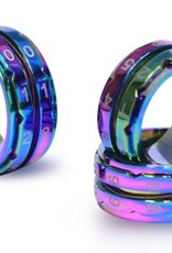Knitter's Pride Knitter's Pride Row Counter Ring
