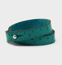 Cast Away Wrist Ruler