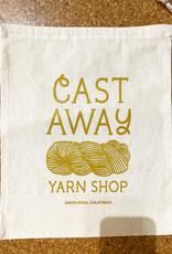 Cast Away Cast Away