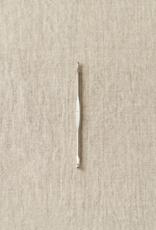 Cocoknits Cocoknits Stitch Fixer