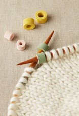 Cocoknits Cocoknits Stitch Stoppers Jumbo