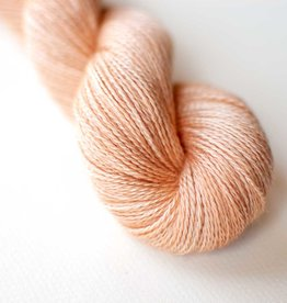 Cashmere Treats Cashmere Treats Silk Cashmere Cloud