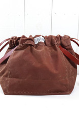 Cast Away Magner Co. Knitty Gritty Bags