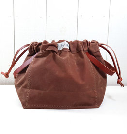 Magner Bags Magner Co. Knitty Gritty Bags
