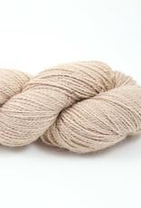 Mendo Wool Mendo Wool Alpaca Blend Fingering Light